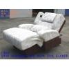 2014年新款电动洗脚沙发床,高档足疗椅,洗浴沙发床