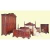 上海红木家具回收|小乔采购|上海虹口区家具回收