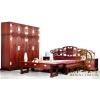 上海普陀区二手家具回收|办公家具回收|上海红木家具回收