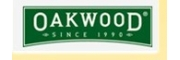 澳洲OAKWOOD