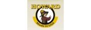 豪氏HOWARD