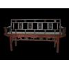 求购上海红木家具回收|上海闸北区二手家具回收|办公家具回收