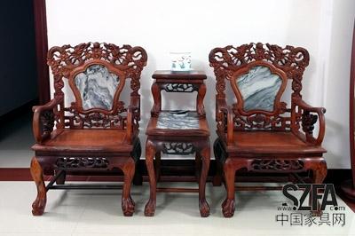实木餐桌餐椅, 回收韩国实木餐桌餐椅 回收仿古家具,欧式家具,红木