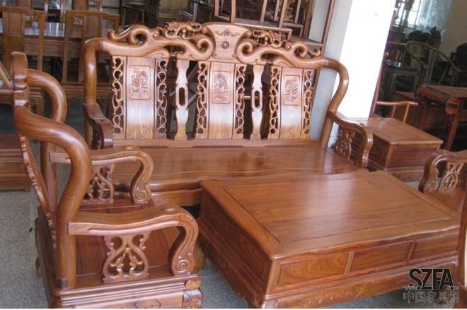 6,高价大量回收二手,欧式家具,回收美式家具,回收仿古家具,回收古典