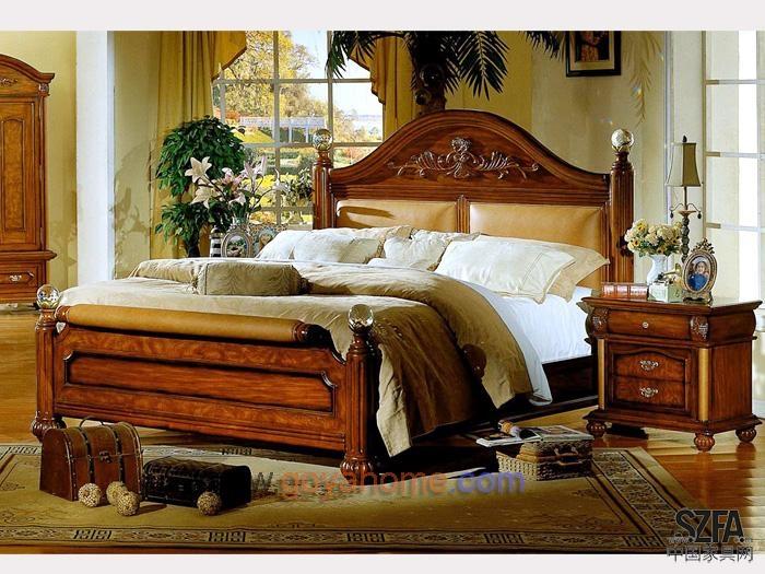 高价回收;红木家具,欧式家具