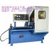 东莞全自动切铝机生产商