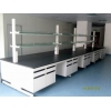 陕西西安实验室化验室规划设计装修改造