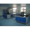 宁夏银川实验室化验室规划设计装修改造