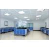 甘肃兰州实验室化验室规划设计装修改造