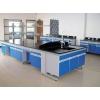 青海西宁实验室化验室规划设计装修改造