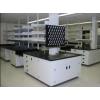 山西太原实验室化验室规划设计装修改造