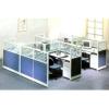 广东办公桌定做,汕头办公家具批发厂家,湛江电脑桌椅价格