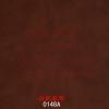 兴发 荔枝纹双色超纤皮沙发床椅皮具装饰软包专用pu皮革 现货