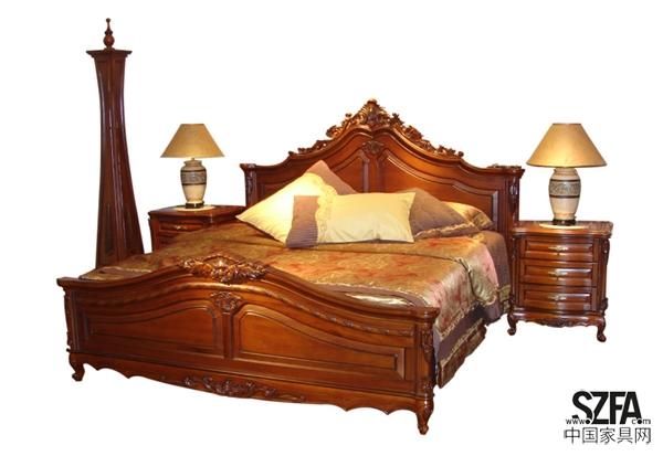 回收仿古家具 欧式家具