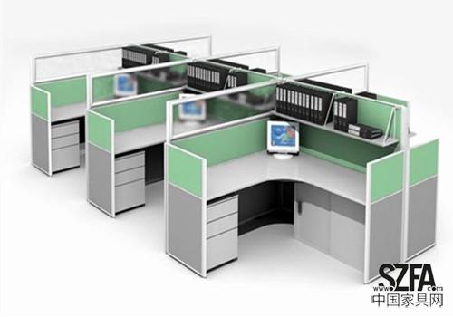 总部设在广州,历年来致力于办公家具,办公屏风,高间隔的开发,设计
