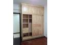广州定制实木家具 实木橱柜门板 0风险无库存 欢迎加盟