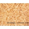 收购、承包:家私厂、音箱厂、木制工艺品等厂木质 废品