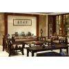 回收奶茶店、厨具、西餐厅设备 上海红木家具回收