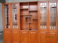 广州实木家具厂 定制高档实木家具 木质材料齐全 欢迎代理
