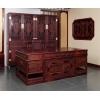 上海小乔二手家具回收 上海办公家具回收 上海红木家具回收
