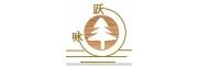 上海咏跃木业有限公司