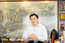 尤国忠回顾深圳创业发展史