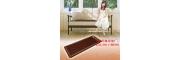 韩国丽可沙发垫 托玛琳床垫
