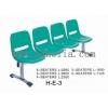 广东排椅厂家,公共排椅价格,等候排椅批发,排椅图片尺寸