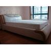 斯林百兰红星美凯龙店为广大地区供应品质最好的床垫:碑林英式床垫