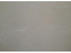 中国白玉兰大理石 泉州价位合理的白玉兰石材