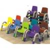 幼儿豪华塑料椅