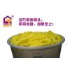 广东38CM海绵拖把头厂家专业批发吸水性强不掉色的胶棉头