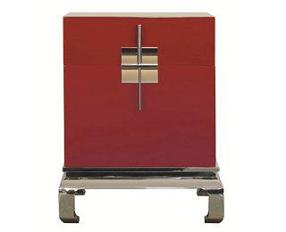 现代摩登融合中国风情 12款现代中式家具推荐