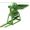 云南粉碎机市场价是多少 想买价位合理的昆明粉碎机,就来东毅农机有限公司