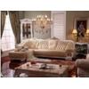 [廊坊]口碑好的多功能沙发床厂家,多功能沙发床厂家价位