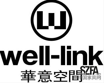 logo logo 标志 设计 图标 358_287