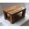 求购实木方凳(实木书架)