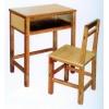 求购课桌椅