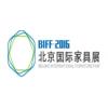 2016北京家具展  木工机械展