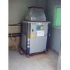 上海工业冷水机,注塑冷水机