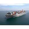 得一国际货运代理公司实惠的出口海运推荐——中国出口海运代理