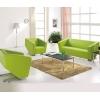 供应恒誉沙发真皮沙发沙发定制价格
