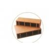 复合地板_物超所值的户外塑木火热供应中