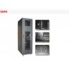 金桥网络设备公司提供优质户外恒温机柜,产品有保障,优质恒温机柜