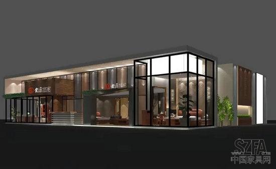 廖兴文 深圳西玛品牌设计公司 设计总监 致力于室内和空间设计行业,10 年中,创作的众多享誉业界的作品中,有商场、高档卖场、展示空间设计,先后为近多家成功企业及个体完成了展示空间和室内设计创作,尤善于创作高品位、人性化、经典个性的室内环境和空间设计 。 随着家具企业对设计的认识逐渐深刻,设计机构越来越起到重要的作用。2016深圳家居设计周暨31届深圳国际家具展就给企业和设计机构搭建了沟通的桥梁。其中集企业形象策划与设计、品牌推广与管理于一体的西玛品牌设计,也将会于3月19-22日在深圳会展中心5号馆2楼
