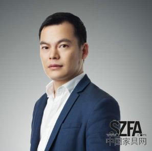 深圳国际家居设计交易会 约见深圳会展中心
