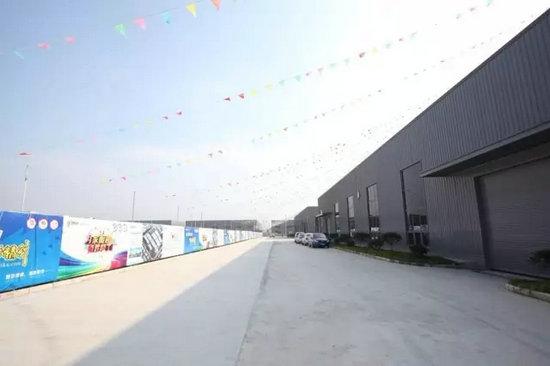 深圳到信阳飞机场