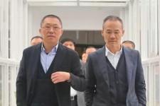 王石考察深家协欲联姻12bet官方网站