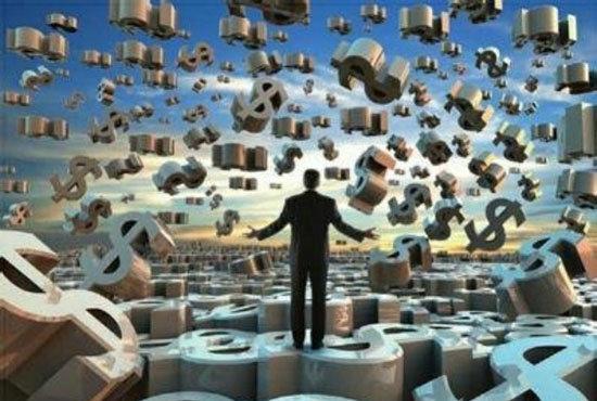 资本市场推动家居业转型