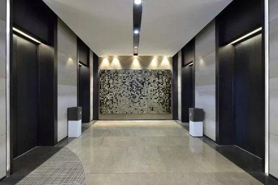 时尚办公:《欢乐颂》里女神安迪办公室设计